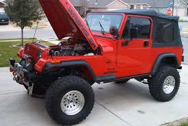 jeep toyota 1985 jeep yj cc11