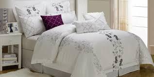 Eastern King Comforter Bedding Set Duvet Covers Stunning Luxury Bedding Sale Eastern