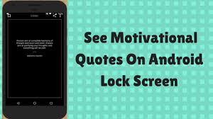 picture quote creator app 100 motivational quote app 100 quote generator app 100
