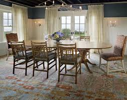 Dining Room Rugs Size Dining Room Beautiful Bedroom Area Rug Size Dining Room Rug