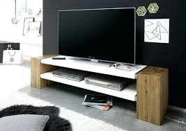Ikea Desk Stand Desk Tv Stand Bethebridge Co