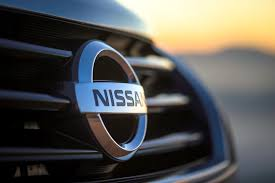 nissan logo nissan logo wallpapers archives hdwallsource com hdwallsource com