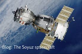 how fast does the space station travel images Space adventures jpg