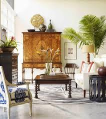 Furniture Interior Design Best 25 Eclectic Furniture Ideas On Pinterest Bohemian