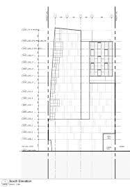 One Bloor Floor Plans by Adi Development Group Proposes 16 Storey Condo On Portland Urban