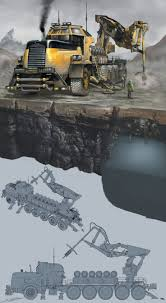 396 best mining images on pinterest coal mining heavy equipment