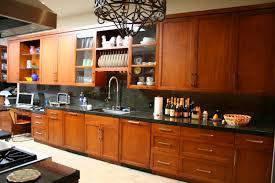 craftsman kitchen designs craftsman kitchens gluzzer designs