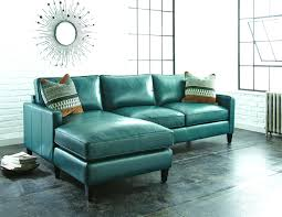 Blue Leather Armchair Recliners Trendy Dark Blue Recliner For Living Space Charles