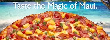 Round Table Pizza Menu Prices by Round Table Pizza Mongolia Ulaanbaatar Mongolia Menu