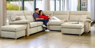 Sofa King Furniture by Sherborne Upholstery Newry Furniture Centre King Koil Specials