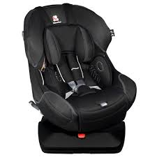 siege bebe renolux siège auto 360 renolux baby products total black