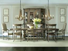 trendy dining room tables modern rustic dining room sets modern rustic dining table modern
