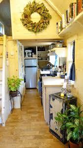 tumbleweed tiny homes woman u0027s triple axle tumbleweed tiny house