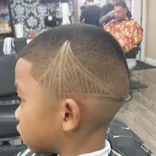 cut and style undercut by sherm yelp
