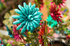 flowers in garden design of your house u2013 its good idea for your life