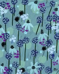 turquoise bentley patterns u2014 anne bentley