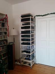 ikea wire shelves furniture scarf hangers ikea wire frame baskets ikea antonius