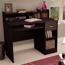 Ergonomic Home Office Furniture Office Desk Best Computer Desk Corner Office Desk Home Office