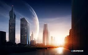 metro city eve 4156977 1920x1200 all for desktop