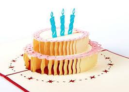 online get cheap 123 free birthday cards aliexpress com alibaba
