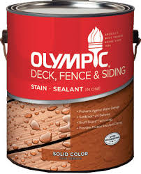 Wood Stains Deck Stains Finishes From World Of Stains by Exterior Wood Finishes Exterior Stain Sikkens Cetol