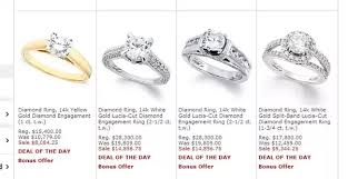 the cartel wedding band i went to costco and found a ring that was priced at 6399 99 with