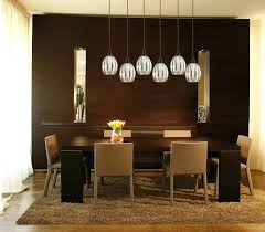 pendant dining room light medium size of dining chandelier light