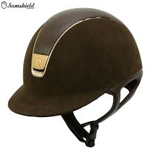 leather motorcycle helmet samshield shadowmatt helmet u2013 leather top the tack box inc