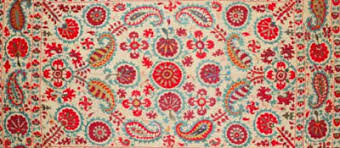 grand jeté de canapé textiles et broderies jpg