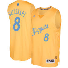 denver jersey adidas denver nuggets toddler blue carmelo anthony