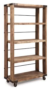 Distressed Wood Shelves by 200 Best Wood Shelves Images On Pinterest Home Wood And Bookcases