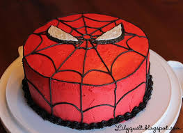 easy birthday cake man image inspiration of cake and birthday