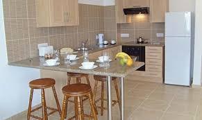 Design Kitchen Cabinet Layout Kitchen Kitchen Cabinets Designs 9 Wonderful Design Kitchen
