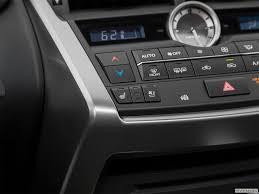 lexus nx images lexus nx 2017 platinum f sport in qatar new car prices specs