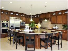 kitchen room magnificent wood counter stools without backs black