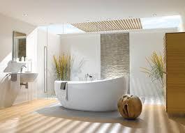 zen bathroom ideas zen bathroom ideas 99 alongside house plan with zen