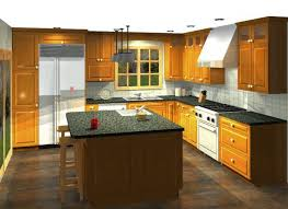 Free Kitchen Design Templates Free Kitchen Design Program Free Kitchen Design Program And Summer