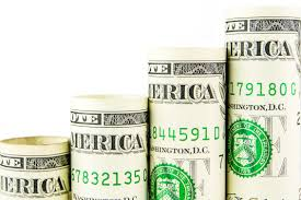 minimum wage california peculiarities employment law blog