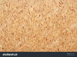 recycled wood large recycled wood boards up stock photo 64631206