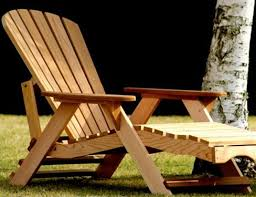 Cedar Chaise Lounge Rustic Lighting And Decor For Cottage Cabin Or Lodge Muskoka