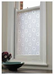 200 Best Window Covering Images On Pinterest Window Treatments