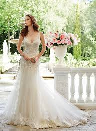 tolli wedding dresses tolli 2017 shows glamorous gowns wedding