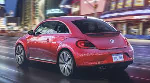 pink porsche interior 2017 volkswagen beetle convertible review best car site for