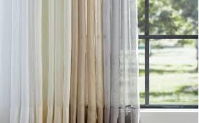 curtains thrilling linen curtains rod pocket sensational linen