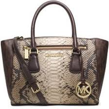 mk purse my bought this for me as a gift bags