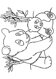 dog coloring pages for kids free printable puppy coloring pages