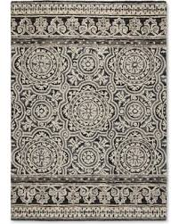 great deal on threshold belfast rug