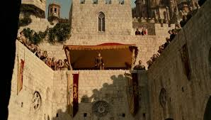 Kings Landing Croatia by Dubrovnik Not Kings Landing U2013 Alison U0027s Travels