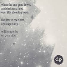 best 25 love poems for weddings ideas on pinterest love quotes