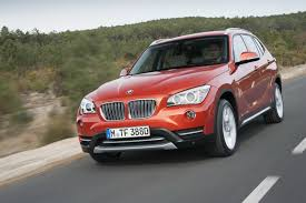 bmw x1 insurance cost what 2013 bmw x1 facelift details and gallery bmwcoop